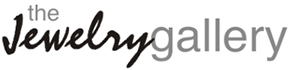 The Jewelry Gallery Logo